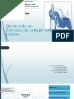 doctoradoPRESENTACION INGENIERIA.pptx