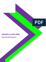 ACPL_AMC_Commercials_V1.0.pdf