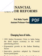 1. FINANCIAL SECTOR REFORMS.pptx