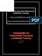 6 exercícios de kettlebell - manual ADF.pdf
