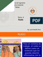 T6 Ruido.pdf