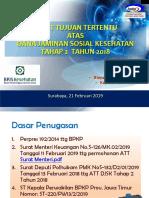 Audit keuangan rs bpjs bpkp.pptx