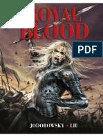 Royal_Blood_(2014).PDF