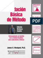 Validación Básica de Método.pdf