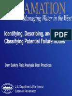 potential-fail.pdf