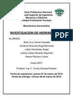 INVESTIGACION DE HERRAMIENTAS.docx