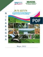 Plan de acción sobre áreas protegidas.pdf