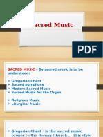 2Sacred Music.pptx