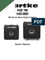 HD75_HD150_5L_v2.1.pdf
