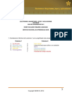 Actividad3_Evidencia2_Henry_Pomares.docx