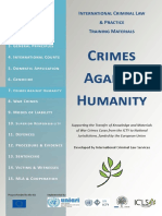 Module 7 - Crimes against Humanity.pdf
