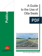 aguide to the use of otta.pdf