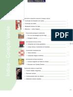 Arte - Verde - Professor.pdf