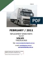 VolvoCatalogue.pdf