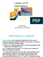 Lesson-10-8-Depreciation.pptx