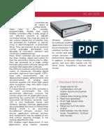 controller POD.PDF