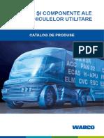 sisteme pneumatice Wabco.pdf