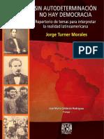 autodeterminacion_democracia.pdf
