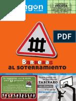 Durangon revista número 1.pdf
