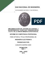 castro_ca.pdf