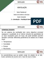 1 - Introdução_Ventilação Natural.pdf