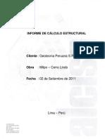 CALCULO ESTRUCTURAL-ANDMIOS MULTIDIRECCIONALES-ALCISA.pdf