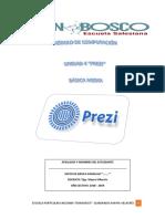 lvcgyt_modulo_6TO__unidades_4_5_y_6.pdf
