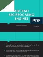 2 Descripción Motores Reciprocos