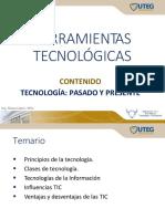 1 Tecnologia-Tema 1