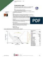 CJTHT_ATEX-80-6T-3-30º_CAT3-F-400_190313154514.pdf