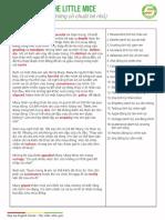 4000 english words TV 5.pdf