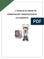 NORMAS_Y_TECNICAS_DE_HIGIENE_EN_CONSERVA.pdf