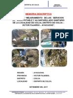 2 MEMORIA DESCRIPTIVA SAP - SAL COLCA 2017.pdf