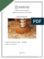 COURSE WORK 3.pdf