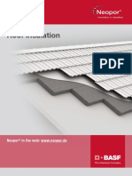 Neopor_Roof_Insulation_EN.pdf