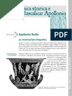 Apollonio_Rodio_da_Bibliotheke_2011.pdf