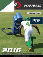 Fisher Athletic 2016 Catalog.pdf