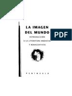 305316675-La-Imagen-Del-Mundo-Cs-Lewis.pdf