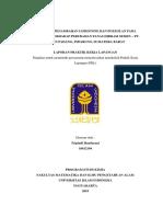 LAPORAN PKL BISMILLAH.docx
