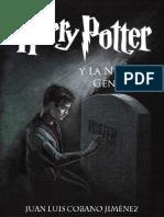 17. ADICIONAL - Harry Potter y La Nueva Generación.pdf