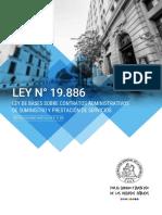 PDF Ley 19886