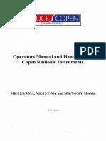 MK7_MK12_ Manual.pdf