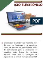Inventario de La Poblacion y Abundancia de Dalbergia Del Programa Oimt-cites Guatemala
