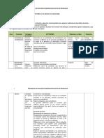 Carta descriptiva de un taller-Evaluación 4 de marzo.docx