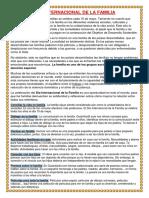 DIA INTERNACIONAL DE LA FAMILIA.docx