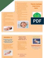 Leaflet tanda bahaya BBL.docx