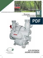 Compresor Reciprocante Serie M.pdf