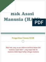 5 - Hak Asasi Manusia.pptx