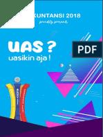 UASIKIN AJA 2018.pdf