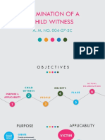 Child Witness Rule.pdf